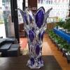 压制玻璃花瓶产品升级,提高档次合作项目