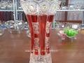 玻璃花瓶229 (1)