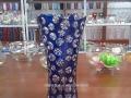 玻璃花瓶231 (1)