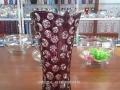 玻璃花瓶232 (1)