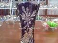 玻璃花瓶233 (1)