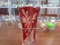 玻璃花瓶234 (1)