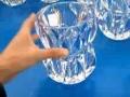 新款花生形花瓶 (1播放)