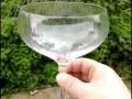 新款葡萄酒杯,红酒杯 (2播放)