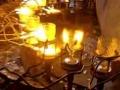 高脚酒杯生产工艺 (1播放)