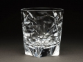 刻花水晶玻璃杯6