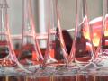 玻璃器皿刻花产品生产工艺 (15播放)