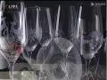 玻璃器皿刻花产品 (9播放)