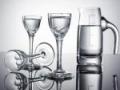 白酒杯刻花工艺产品 (11播放)