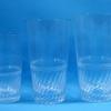 透明玻璃刻花TB-043A