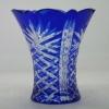 玻璃花瓶雕花TZ-035