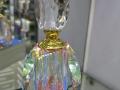 2019水晶香水瓶78