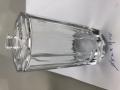 玻璃香水瓶水晶加工,香水瓶深加工产品1 (1)