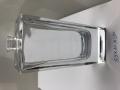 玻璃香水瓶水晶加工,香水瓶深加工产品2