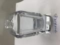 玻璃香水瓶水晶加工,香水瓶深加工产品6