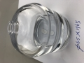 玻璃香水瓶水晶加工,香水瓶深加工产品7