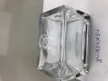 玻璃香水瓶水晶加工,香水瓶深加工产品9