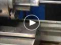 精密玻璃管加工试验 (2播放)