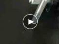 精密玻璃管金属活塞试验0502 (2播放)