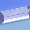单纤毛细管、双锥单纤毛细管、1.0单纤毛细管等