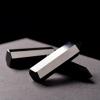 供应六棱单尖柱(天然石,水晶,玻璃等)