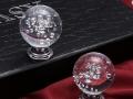气泡水晶球拉手 (0播放)