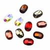 水晶花式石4795:圆角长方