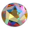 高顶圆形馒头钻